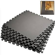 Amusing Lowes Anti Fatigue Mats 54 In Home Remodel Ideas with Lowes Anti Fatigue Mats