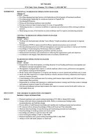 Enchanting Practice Administrator Resume Examples Images