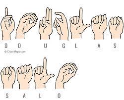 Douglas Salo, (773) 929-7016, Chgo — Public Records Instantly