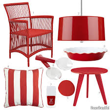 Small Picture Red Home Decor Accessories Home Design Ideas