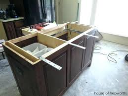 island countertop support kitchen island support island support bracket granite kitchen and island supports