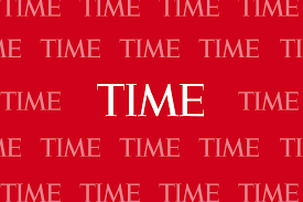 career moves to make in your 60s money time magazine default image