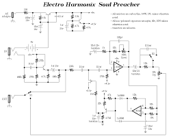 guitar circuits and schematics fuzzi amps and other effects soulprch gif