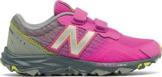new balance 690v2. new balance 690v2 hook and loop trail running shoe y