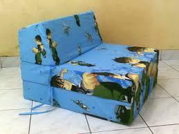 sofa lipat. harga sofa lipat inoac murah