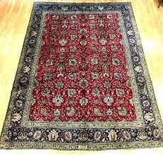 ethan allen area rugs ethan allen area rugs adorable area rugs with rug simple rug runners