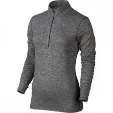 Nike Element Half Zip Size Chart Nike Element Half Zip Womens Jacket