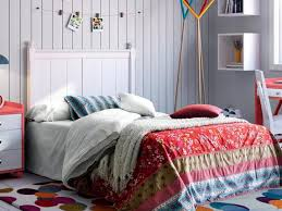 modern bedroom furniture. Exellent Modern Contemporary Furniture For The Bedroom From Trendy Products On Modern E