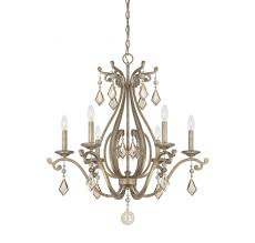 chandeliers chandeliers are the most versatile ceiling light fixtures