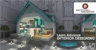 Best Interior Designing Institute.