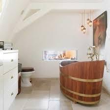 bathrooms designs 2013. Unique Designs 15 Spectacular Modern Bathroom Design Trends Blending Comfort Elegance And  Artistic Materials Throughout Bathrooms Designs 2013 E