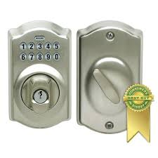schlage front door locksSchlage Front Door Locks  teslafileco
