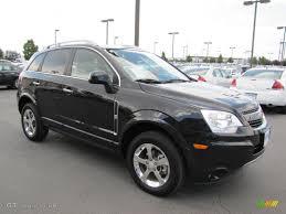 All Chevy chevy captiva awd : 2012 Black Granite Metallic Chevrolet Captiva Sport LTZ AWD ...