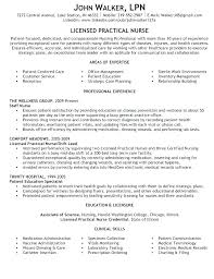 nurse objective resume objective for a nursing resume best nurse objective resume nursing
