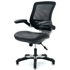 weird office chairs. Unusual Office Furniture Medium Size Of Desk Chairs Unique Chair Boos Best Mats . Weird T