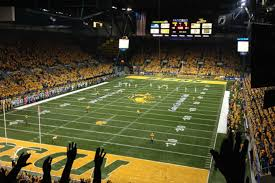 Ndsu Football Tickets Will Always Cost More And For Good Reason