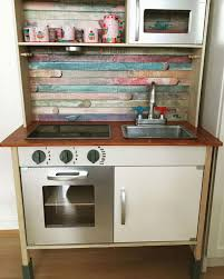 comely kitchen countertop appliances such as best place to small kitchen appliances exceptional kitchen