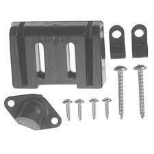 p transducers 20 154 p32 bracket kit