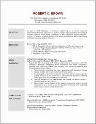 Examples Of Resumes And Cover Letters Cover Letter Relocation Examples Gallery Cover Letter Sample 85