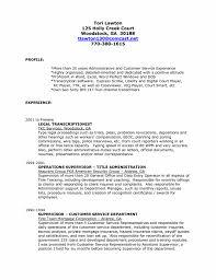 cover letter for medical billing resume cover letter medical billing letters sample for resume
