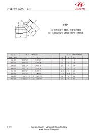 Npt Fittings Chart China Custom Elbow Npt Pipe Fittings Manufacturers