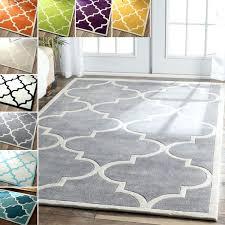nuloom trellis rug amp handmade moroccan