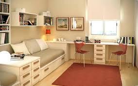 kids office desk. Boys Bedroom Desks Desk Office Furniture Sets Kids Chair Chairs Toddler Home Decor Outlet Website