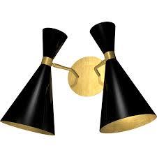 Double Cone Ultra Design
