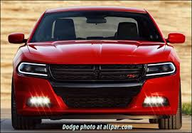 2015 2017 dodge charger inside the muscle family car dodge head on the 2015 dodge charger s