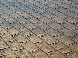 Roof Tile Interesting 3 Tab Asphalt Roofing Shingles Hd Wallpaper