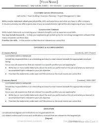 Example Of Resume Headline Example Of Resume Headline Under Fontanacountryinn Com