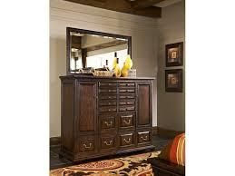 Tall Bedroom Chest Folio 21 Bedroom Tall Dresser 361 002 Robinson Furniture