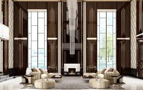 Luxury Living Room Furniture Orion Collection Wwwturriit Italian Luxury Living Room Furniture