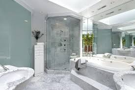 bathroom shower tile oval white porcelain freestanding bathtub small round wash basins for walls painted