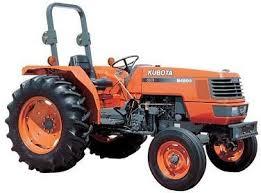 die besten ideen zu kubota tractors auf traktoren tractor kubota kubota tractors