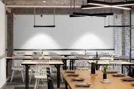 office industrial design. Save Office Industrial Design