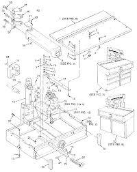 fisher plow wiring diagram minute mount 1 wiring diagram byblank fisher 3 plug wiring diagram at Wiring Diagram For Fisher Plow