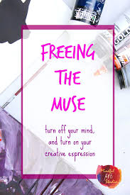 Art For Non Artists How Even Non Artists Can Use Art Journaling To Relieve Stress