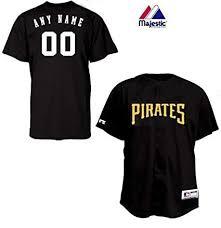 Jersey Pirates Amazon Jersey Amazon Pirates Pittsburgh Pittsburgh