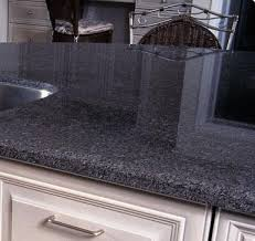 Small Picture Kitchen Countertops The Home Depot Canada