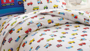 full size of bed target kid bedding queen size kids bedding of setsqueen target kid