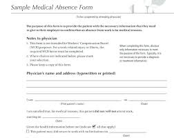 Doctor Notes For Work Free Doctors Excuse Template Download Ijbcr Co