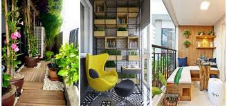 Small Picture 15 Stunning Roof Top Balcony Garden Design That Will Surprise You