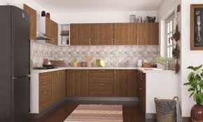kitchen design bangalore. gannet u shaped kitchen design bangalore