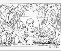 Medquit Adult Fairy Coloring Pages New Printable Coloring Pages