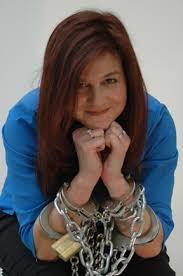 Kristen Johnson - Wikipedia