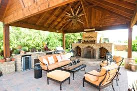 detached patio cover plans. Backyard Covered Patio Plans Outdoor Detached Cover O