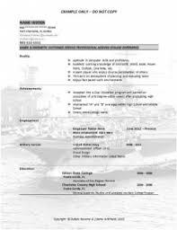 Custom Watermark Resume Paper Resume Paper Customized Watermark