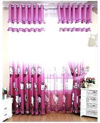 Pink And Purple Curtains Purple Curtains For Bedroom Light Purple Curtains  Curtains For Pink Bedroom Home