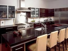 kitchen countertops granite colors tan brown